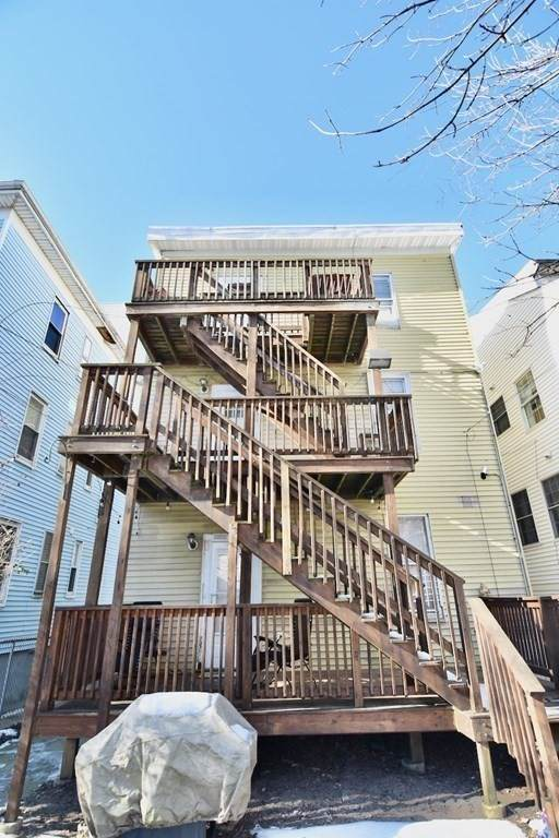 6 Porter St, Boston, MA 02130 (MLS #72787321) :: The Duffy Home Selling Team