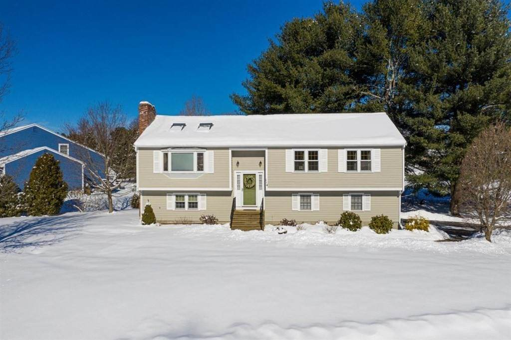 114 Indian Meadow Dr - Photo 1