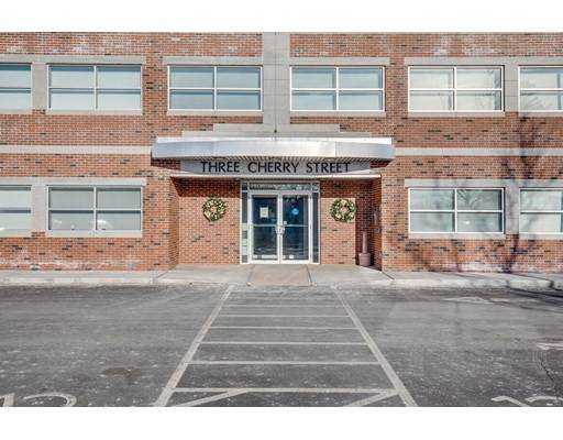 3 Cherry Street - Photo 1