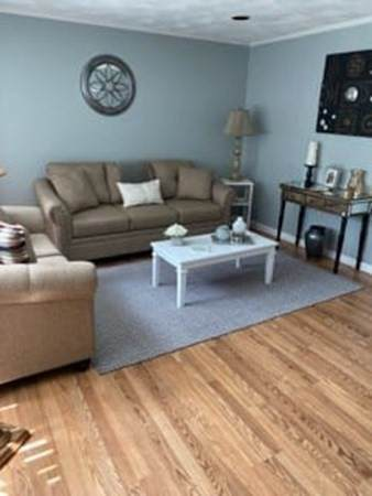 3 W Beacon St #3, Lawrence, MA 01843 (MLS #72787839) :: The Gillach Group