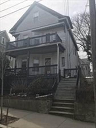 23 Clifton Ave - Photo 1
