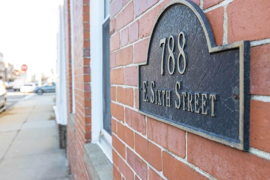 786-788 East Sixth - Photo 1