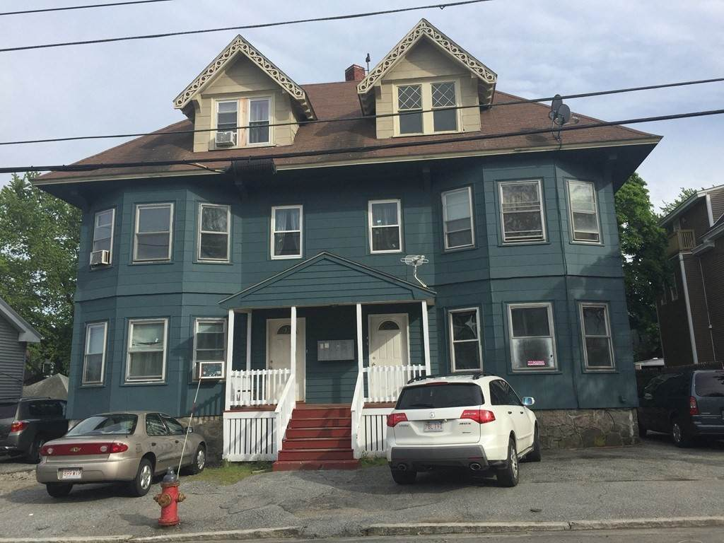 442-444 Lowell St - Photo 1