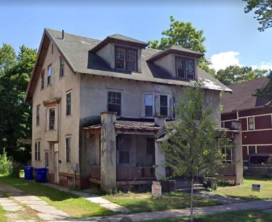 333-335 Saint James Avenue, Springfield, MA 01109 (MLS #72788316) :: NRG Real Estate Services, Inc.