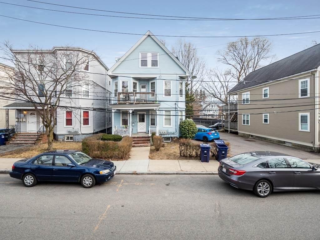 147 Murdock Street - Photo 1