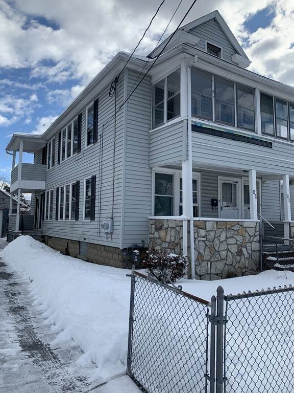 41-43 Fresno St, Springfield, MA 01104 (MLS #72788354) :: HergGroup Boston
