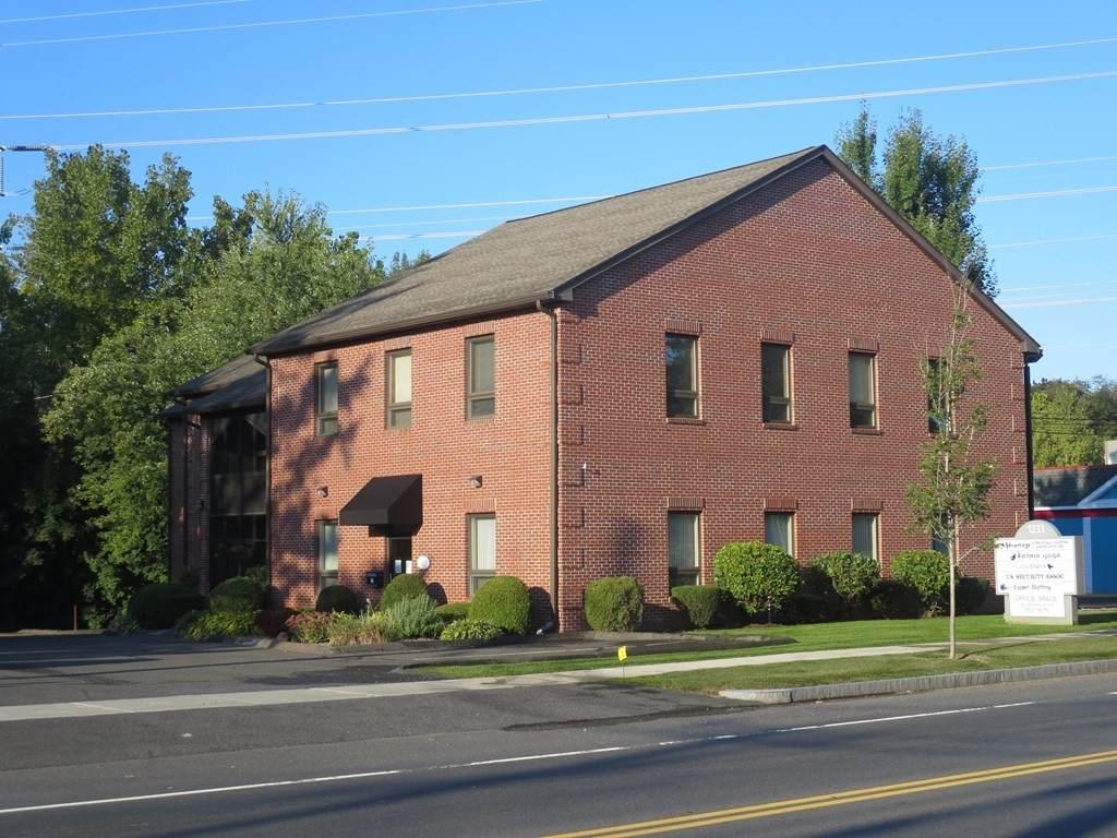1233 Westfield St. - Photo 1