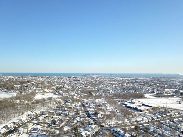 0 Glen Terrace, Lynn, MA 01905 (MLS #72788849) :: Spectrum Real Estate Consultants