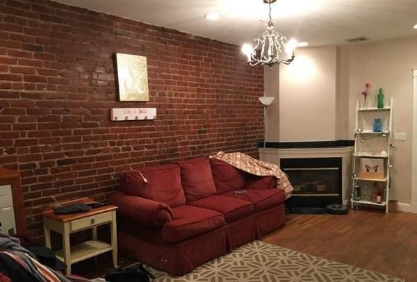 1025 Tremont Street - Photo 1