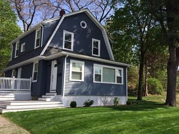 44 Whitman St, Weymouth, MA 02189 (MLS #72790159) :: EXIT Cape Realty