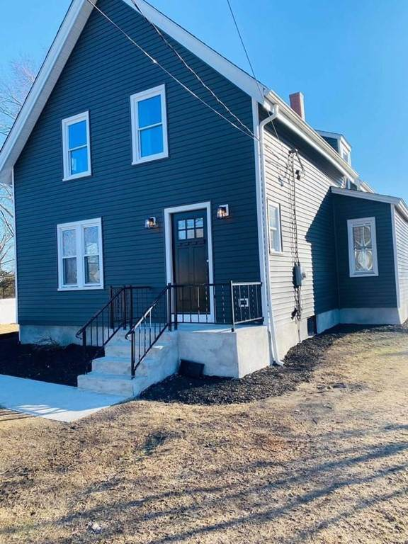 51 Rice Ave, Somerset, MA 02725 (MLS #72790232) :: RE/MAX Vantage