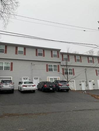 20-A Edgeworth St, Worcester, MA 01605 (MLS #72790277) :: Boston Area Home Click
