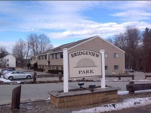 2 Bridgeview Circle - Photo 1