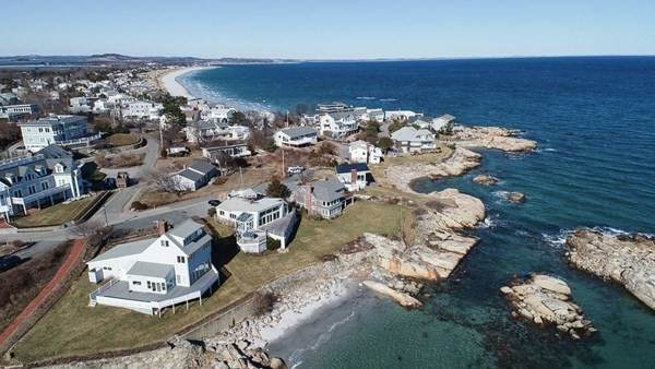 23 Wyoma Road, Gloucester, MA 01930 (MLS #72790941) :: Team Roso-RE/MAX Vantage