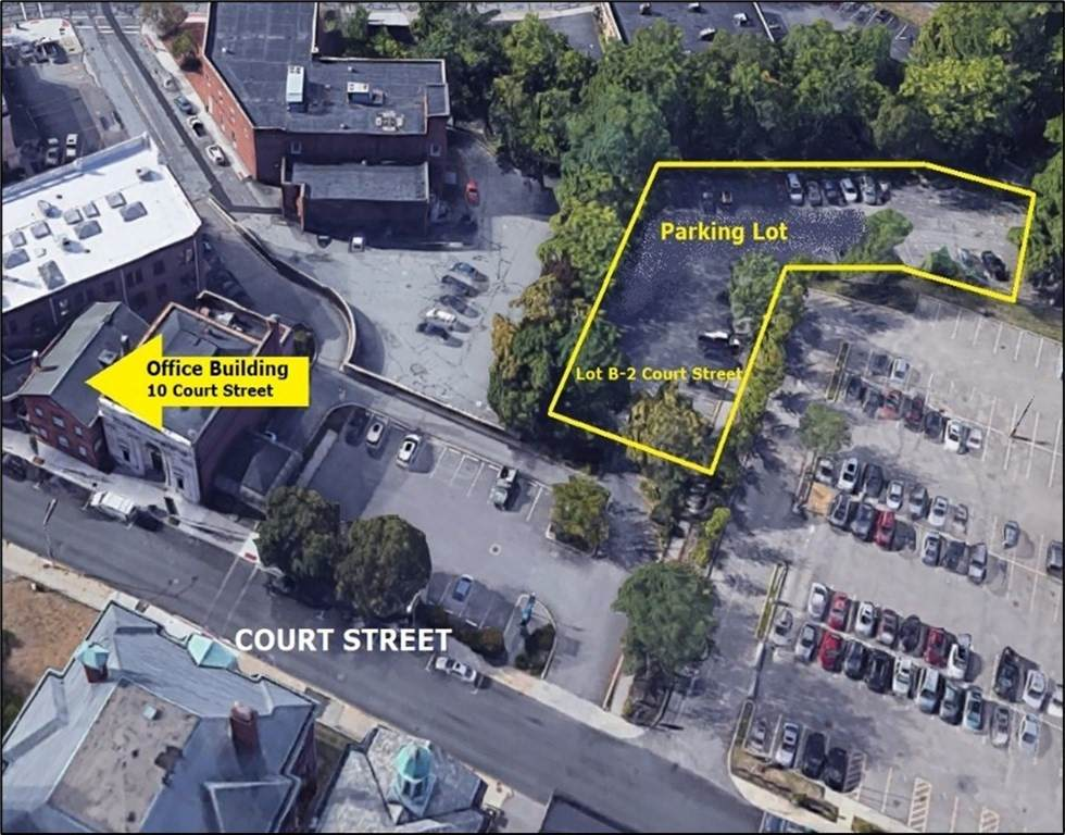 10 Court Street - Photo 1
