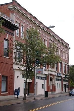 163 Cabot Street - Photo 1
