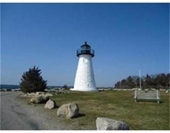 0 Crystal Spring Rd. Lot 3, Mattapoisett, MA 02739 (MLS #72793122) :: Anytime Realty