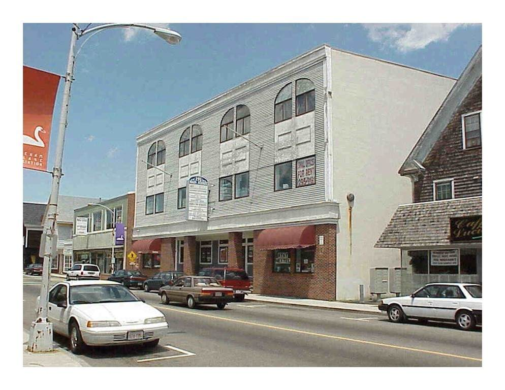 191 Main St - Photo 1