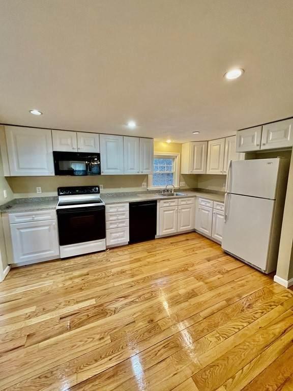 730 Center Street, Pembroke, MA 02359 (MLS #72793438) :: Boylston Realty Group