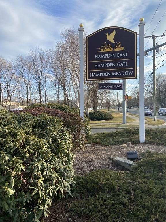 177 Nassau Drive #177, Springfield, MA 01029 (MLS #72793842) :: Parrott Realty Group