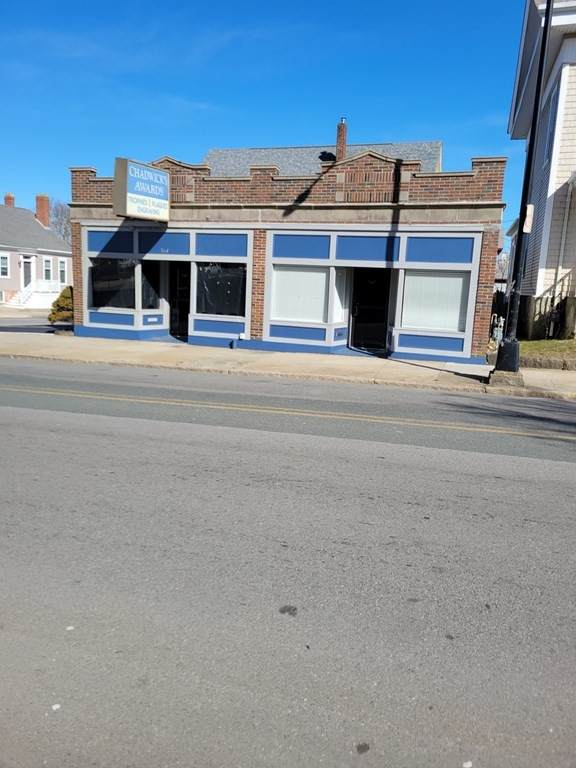 562-564 County St, New Bedford, MA 02740 (MLS #72794178) :: Revolution Realty