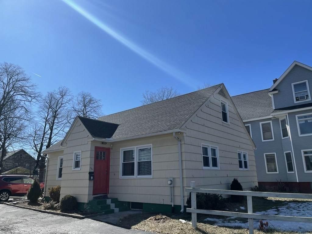 814 Belmont Ave - Photo 1