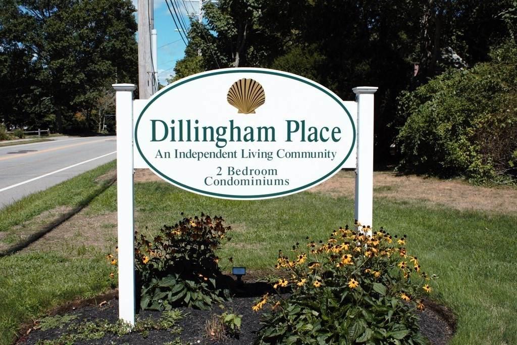 110 Dillingham Ave - Photo 1