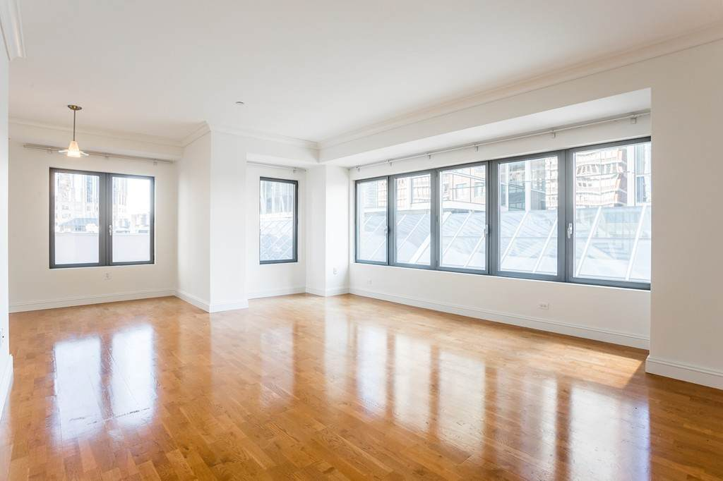 778 Boylston - Photo 1