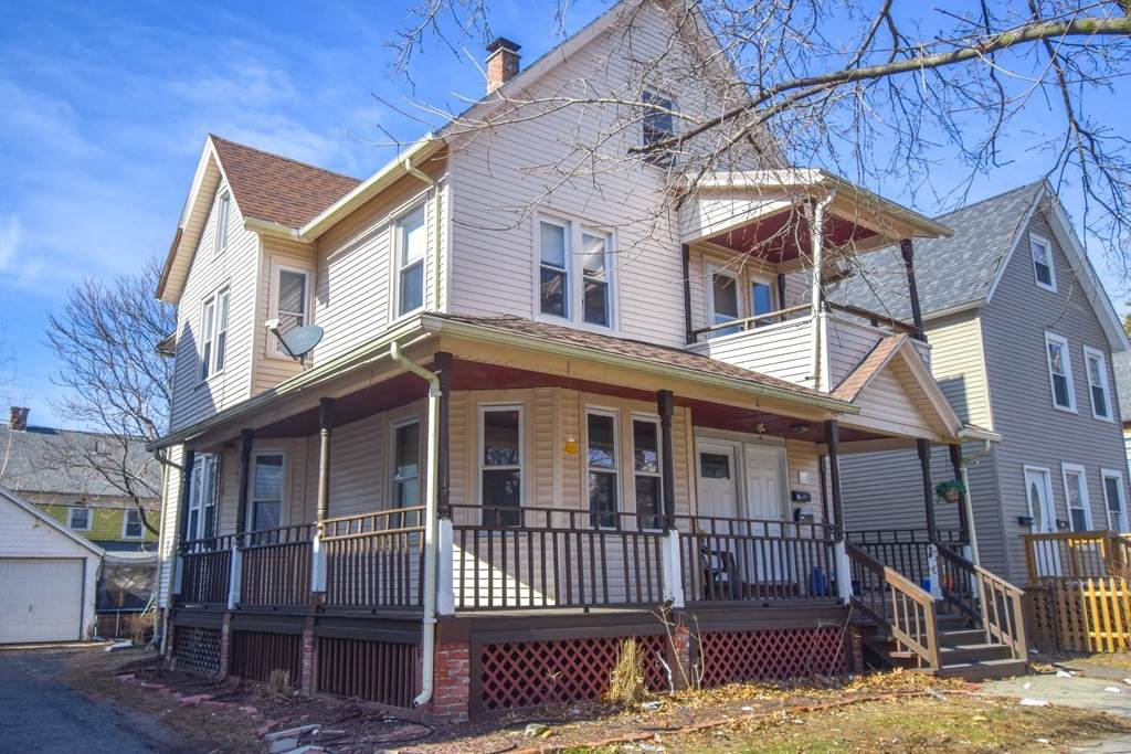 36 Forest St - Photo 1