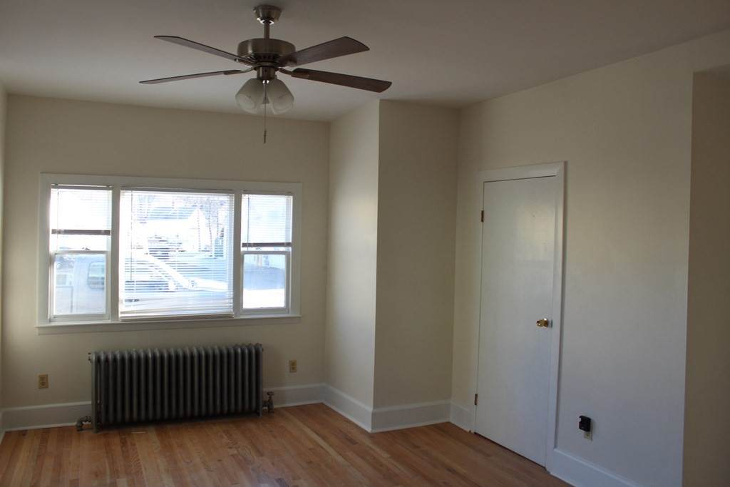 88 Central St - Photo 1