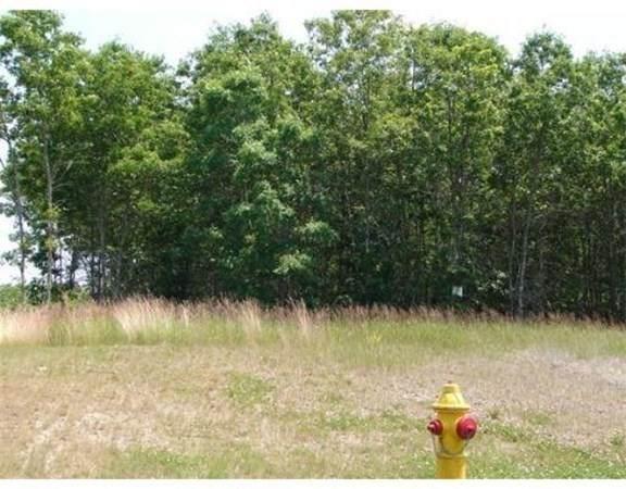 212 Meadow View Ln - Photo 1