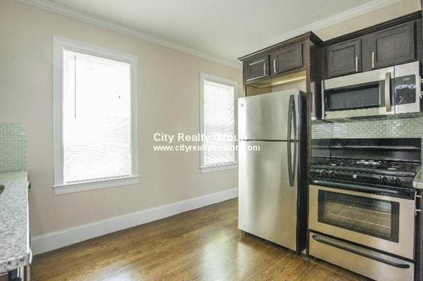 2973 Washington St. - Photo 1