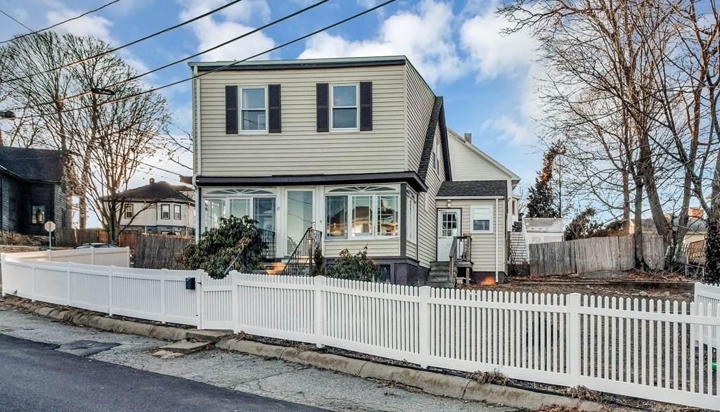 47 Massachusetts Ave - Photo 1