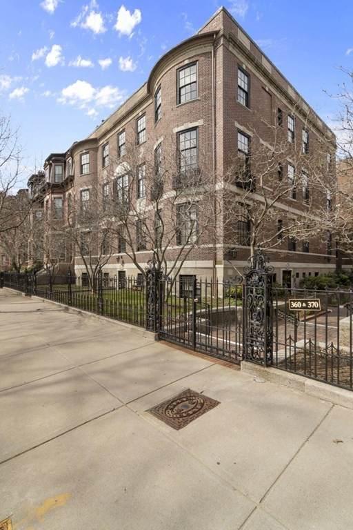 388 Beacon Street - Photo 1