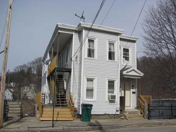 48 Clinton St, Fitchburg, MA 01420 (MLS #72796528) :: DNA Realty Group