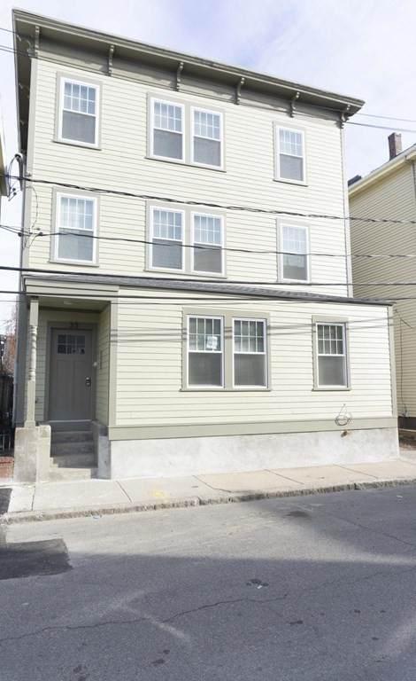 33 Merriam St. - Photo 1