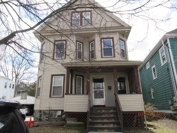 20-22 Shawmut Street, Malden, MA 02148 (MLS #72797501) :: Welchman Real Estate Group