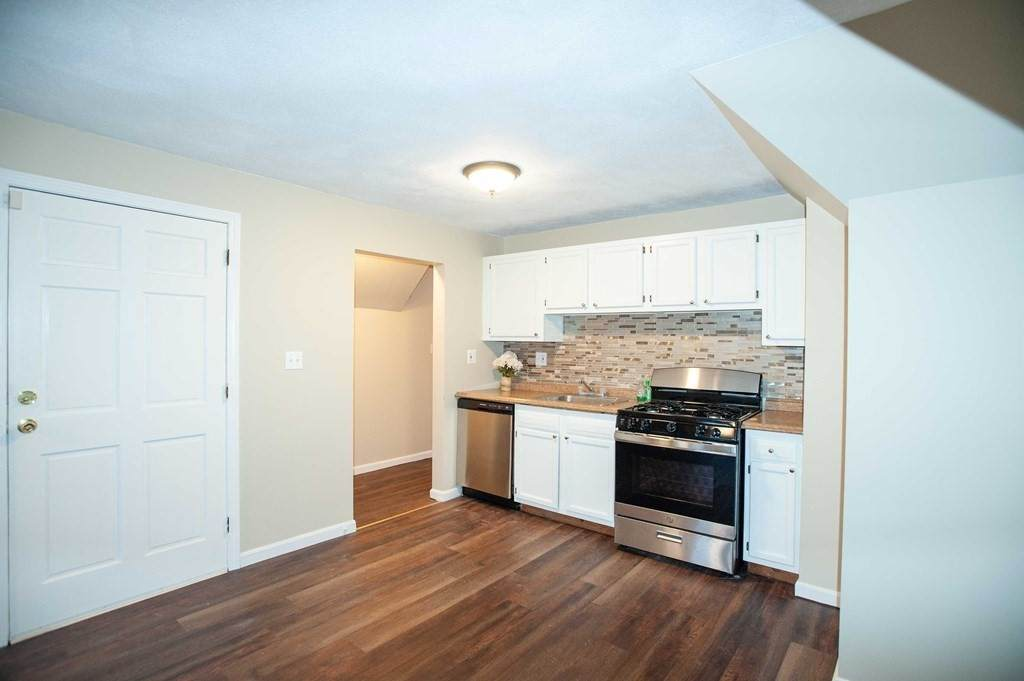 43 Lonsdale - Photo 1