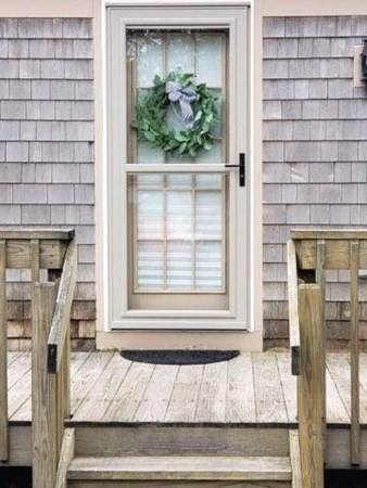 720 Route 28 1A, Harwich, MA 02646 (MLS #72798173) :: Welchman Real Estate Group