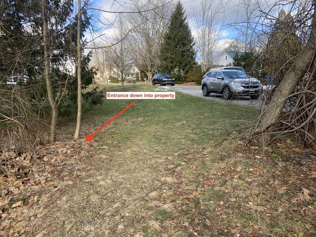 Lot 0 Curtis Hill Rd - Photo 1