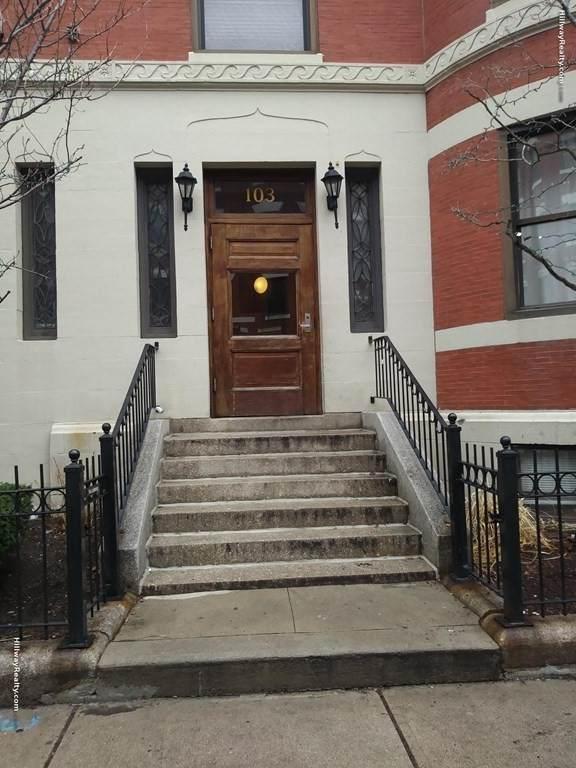 103 Gainsborough Street - Photo 1