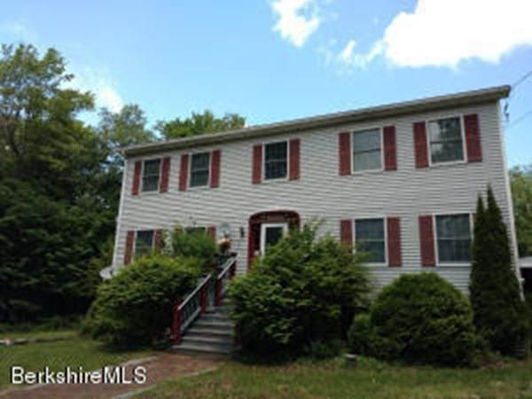 2206 Jacobs Ladder Rd - Photo 1