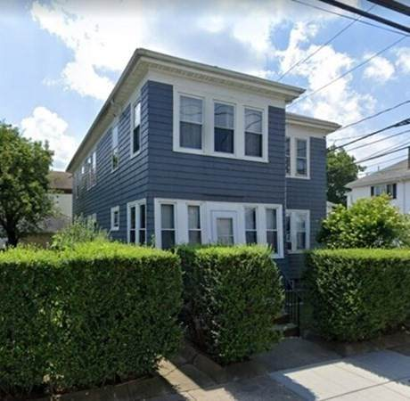 69 Neponset Rd. - Photo 1