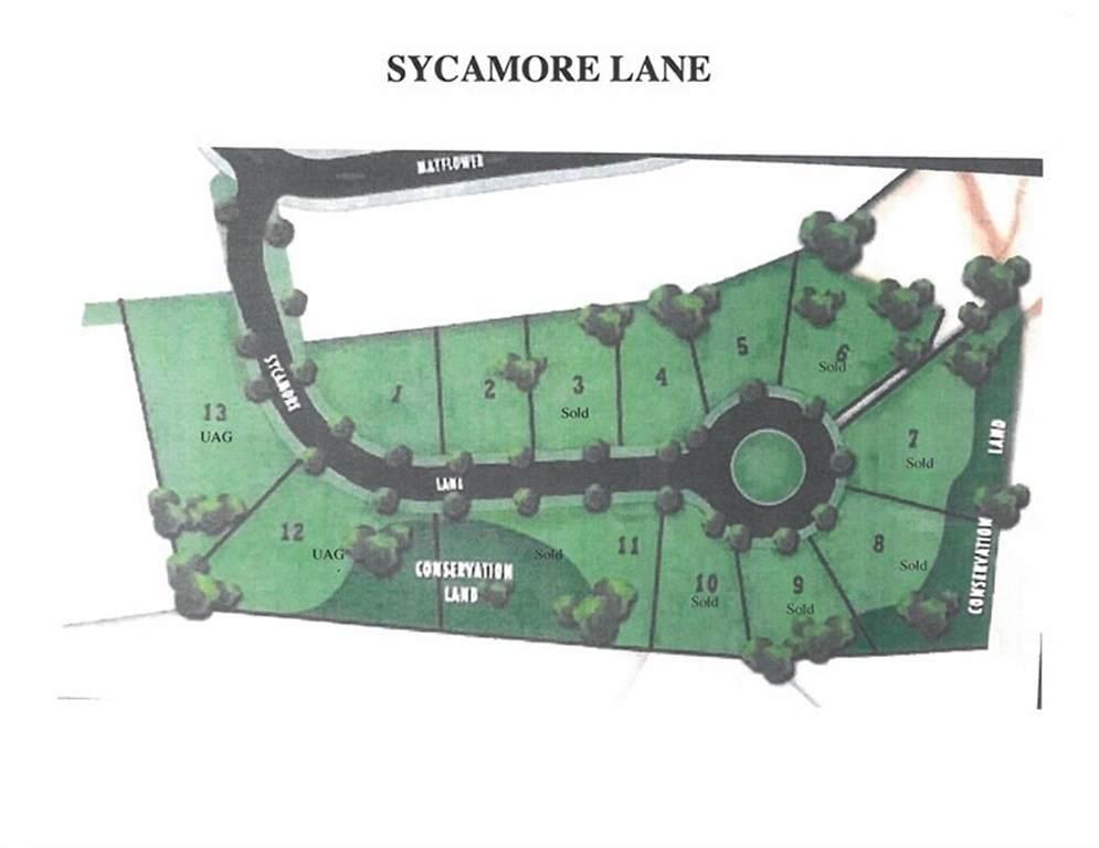 57 (Lot5) Sycamore Lane - Photo 1