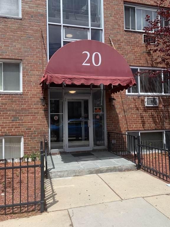 20 Dix Street - Photo 1