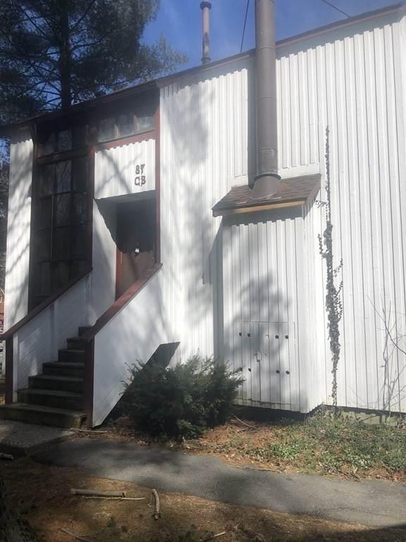 87 Crossbrook Ave - Photo 1