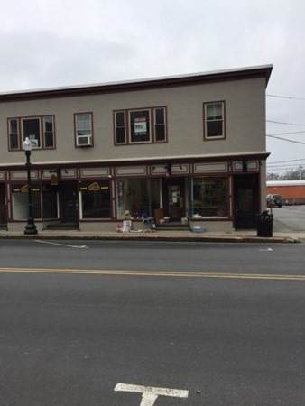40 Main Street - Photo 1
