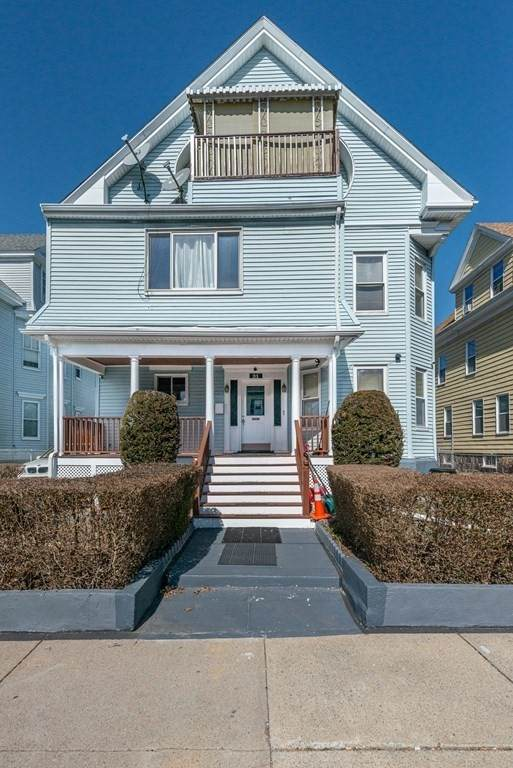 31 Johnston - Photo 1