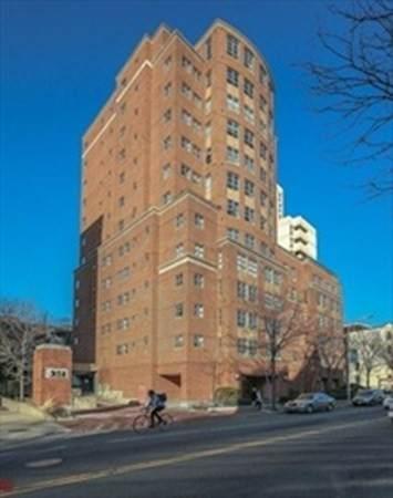 931 Massachusetts Ave - Photo 1