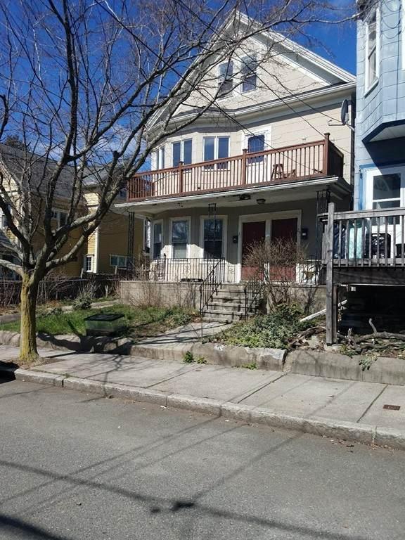 31 Moore Street - Photo 1